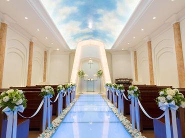 ホテルオークラ東京ベイ (紹介元:株式会社ATサービス)の画像・写真