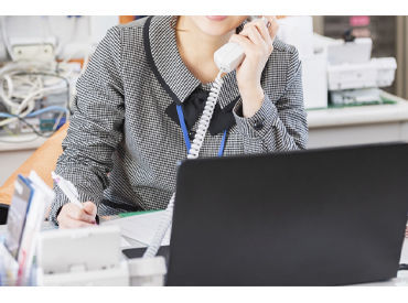 株式会社松栄サービス 京都営業所の画像・写真
