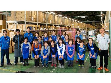 株式会社オプラスサービス橋本PCの画像・写真