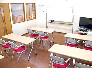全教研 原田教室の画像・写真