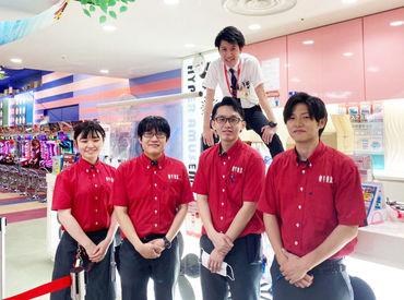 楽市楽座 イオンモール福津店の画像・写真