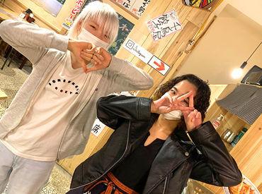 沖縄ハイボール酒場 アカインコ マイング博多駅店 ※11月19日OPEN予定の画像・写真