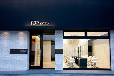 TOP BEAUTY 堅田店の画像・写真
