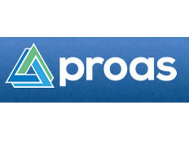 株式会社プロアスの画像・写真