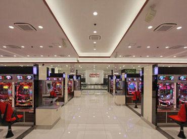 ゼンコウ津山店の画像・写真