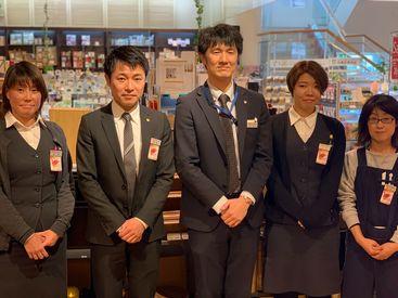 東京インテリア家具 長野店の画像・写真