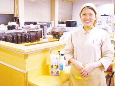 株式会社マリンポリス(島根県雲南市エリア)の画像・写真
