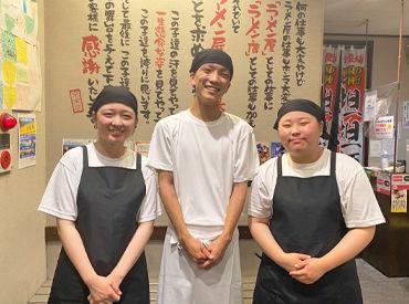 来来亭 川崎菅生店の画像・写真