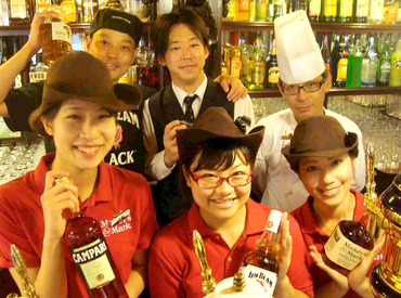THE ROSE & CROWN 有楽町店[2182] の画像・写真