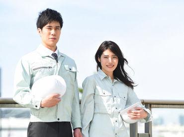 シンリツAGS株式会社(お仕事No.M-3485)の画像・写真