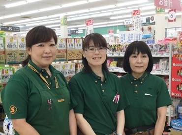 セキチュー東松山高坂店の画像・写真