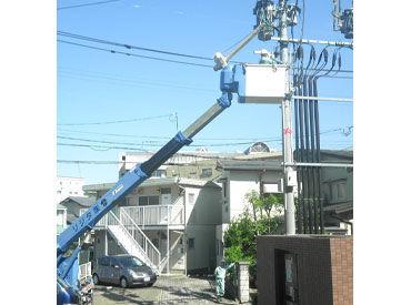 株式会社タジリ(本社)の画像・写真