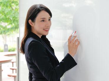 名学館 知手校の画像・写真