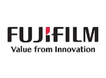 富士フイルムイメージングプロテック株式会社 調布事業所の画像・写真