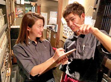 くいもの屋わん 新潟駅前店の画像・写真
