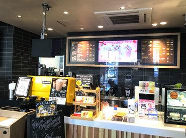 マクドナルド 片江店の画像・写真