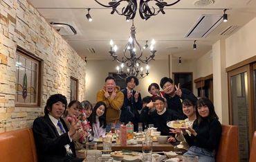 焼肉レストラン ROINS 東大和店の画像・写真