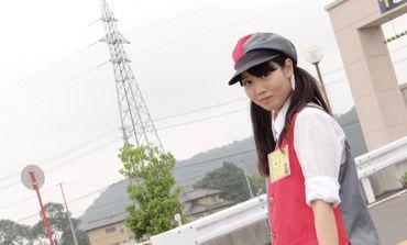 株式会社エスピーユニオン・ジャパン ※松戸エリアの画像・写真