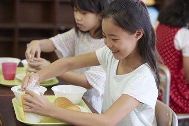 フジ産業株式会社 ※勤務地:東京都大田区東六郷にある学校_g0054の画像・写真
