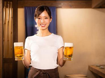万菜 池尻大橋店 ※11月中旬オープン予定の画像・写真