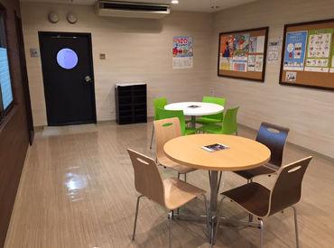 株式会社伊藤楽器ヤマハピアノシティ北習志野の画像・写真