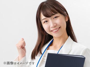 ENTERGEAR株式会社の画像・写真