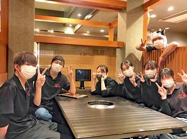 焼肉一楽倉敷下庄店の画像・写真