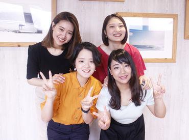 株式会社グラスト 福岡オフィスの画像・写真