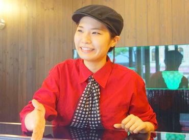 ワッフル・ケーキの店R.L(エール・エル)千葉店の画像・写真
