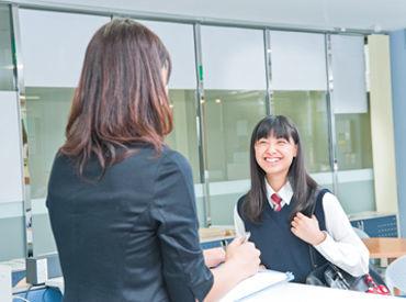馬渕教室 中学受験コース 御器所校の画像・写真