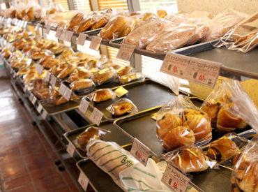 ボストンベイク 新川店の画像・写真