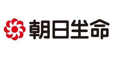 朝日生命保険相互会社 名古屋統括支社 名古屋営業所の画像・写真