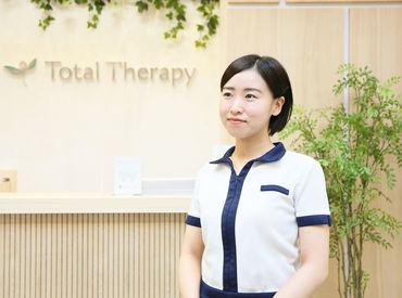 トータルセラピー イトーヨーカドー木場店/株式会社ボディワークの画像・写真