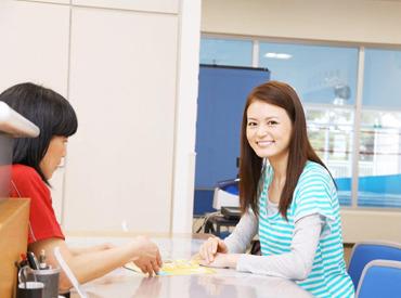 フィットネスクラブ スパーク千代田の画像・写真