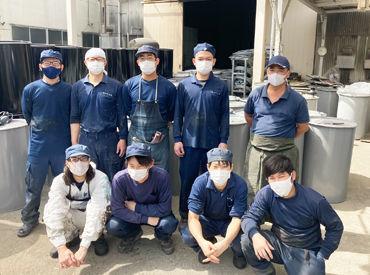 渡部容器株式会社 静岡事業所の画像・写真