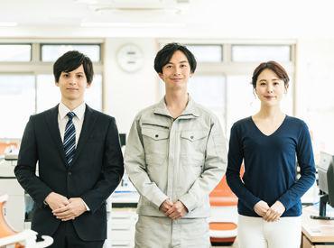 帝人興産株式会社の画像・写真