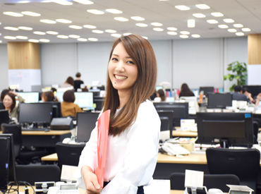 株式会社スタッフサービス(※管理No.0001)/千葉市・千葉【蘇我】の画像・写真