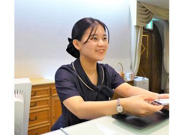 ホテルプラザ神戸の画像・写真