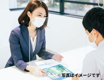 株式会社レソリューション 静岡営業所の画像・写真