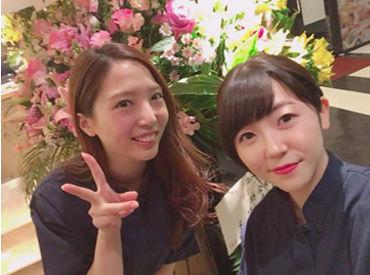 株式会社千吉の画像・写真