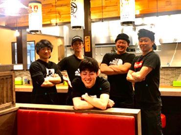 マルキン本舗東松山店の画像・写真