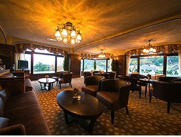リゾートトラスト株式会社 勤務地:リゾーピア別府の画像・写真
