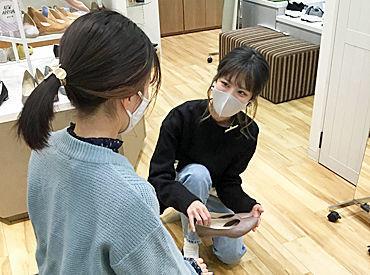 ボンフカヤプラス アミュプラザ長崎店の画像・写真