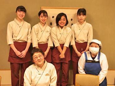 梅の花 京都烏丸店の画像・写真