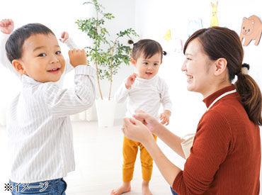 日研トータルソーシング株式会社 メディカルケア事業部 天王寺オフィス/TJ[保] の画像・写真