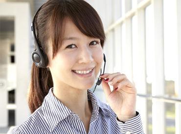 アクティングサービス株式会社の画像・写真