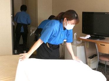 伊豆長岡金城館の画像・写真
