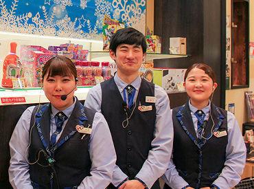ジャムフレンドクラブ十和田の画像・写真