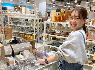 DULTON DAY STACK 八尾店の画像・写真
