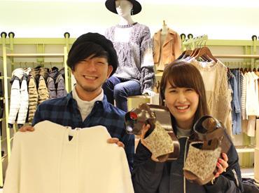 印(IN) 三井アウトレットパーク 北陸小矢部店の画像・写真